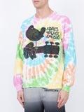 Madeworn - Woodstock Fleece Sweatshirt - Men