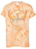 Madeworn - Hottie T-shirt - Women