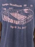 Madeworn - Pink Floyd T-shirt - Women