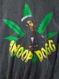 Madeworn - Snoop Dogg Up In Smoke Sweater - Men