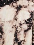 Rochambeau - Rochambeau X Yves Scherer Bleached Sweatshirt - Men