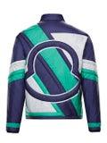 Moncler Genius - 5 Moncler Genius X Craig Green Traction Zip-up Jacket - Men