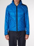 Moncler Genius - 5 Moncler Genius X Craig Green Apex Down Jacket - Men