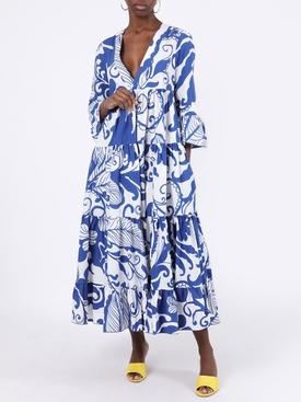 JENNIFER JANE DRESS