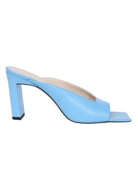 Isa sandals AIR