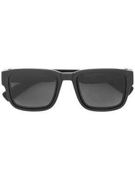 Mykita - Mylon Boots Sunglasses - Men