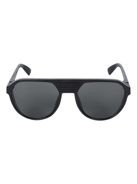 Black Peak Sunglasses