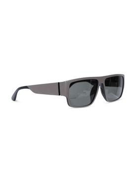 Black Boom Sunglasses