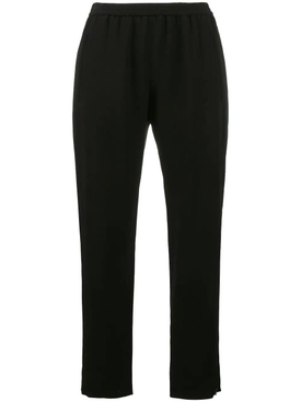 Tamara cropped trousers