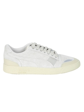 Puma - X Rhude Archive Ralph Sampson Sneakers - Men