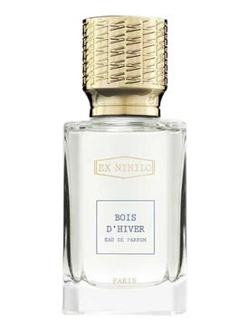 Bois D'Hiver Au de Parfum