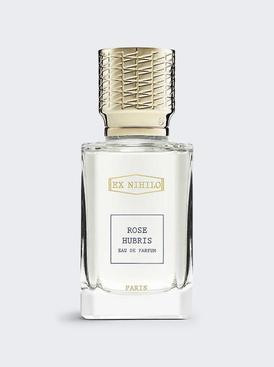 Rose Hubris Au de Parfum