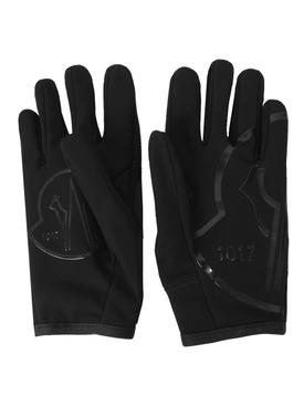 6 MONCLER 1017 ALYX 9SM gloves