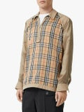 Burberry - Vintage Checked Shirt - Men