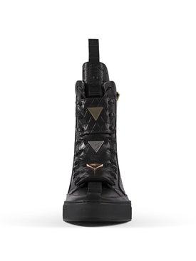 K1x - K1x X Patrick Mohr Boot Black - Men