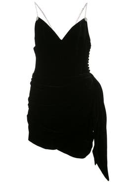 Magda Butrym - Mana Corset Dress - Women