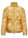 Moncler Genius - 2 Moncler 1952 Costes Jacket - Men