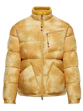 Moncler Genius - 2 Moncler 1952 Costes Jacket - Men