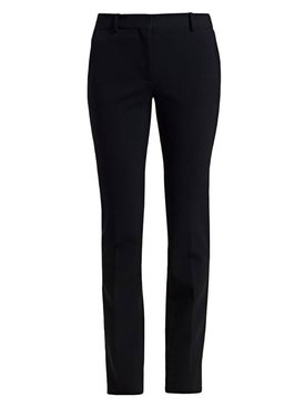 The Row - Roosevelt Pant - Women