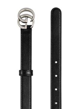 GG Marmont thin belt