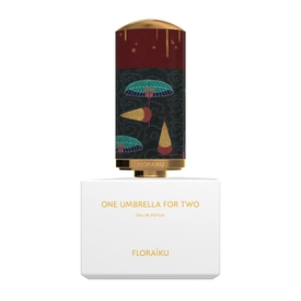ONE UMBRELLA FOR TWO EAU DE PARFUM SET