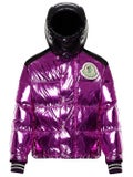 Moncler Genius - 8 Moncler Palm Angels Tim Jacket - Down Jackets