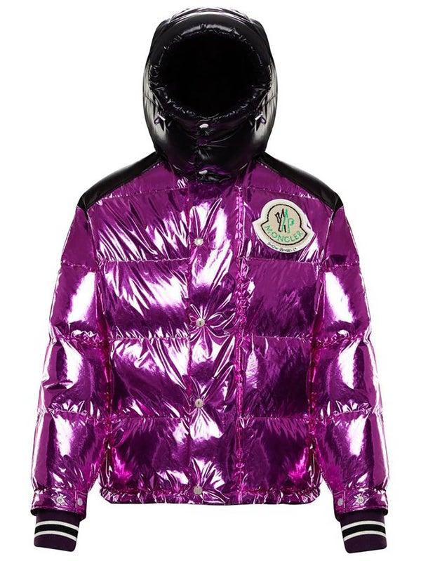 da5b63241 8 Moncler Palm Angels Tim jacket