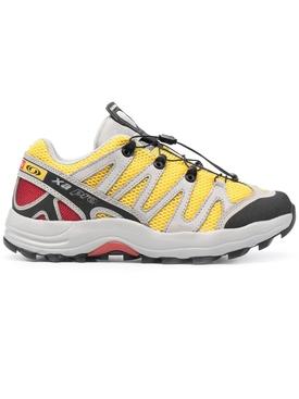 XA Pro 1 Advanced sneaker