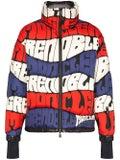 Moncler Grenoble - Limmat Puffer Jacket - Men
