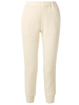 The Row - Angeles Pant Natural - Women