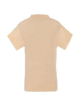 Karolina T-Shirt Sand