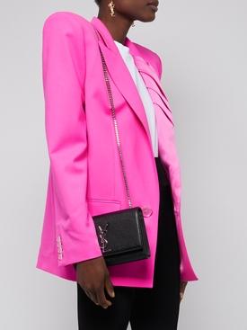 Small Kate Crossbody bag black