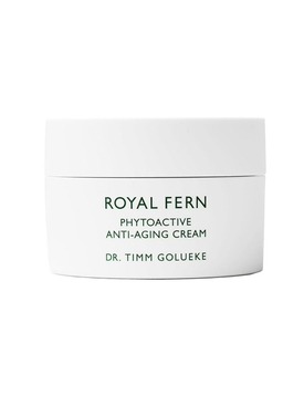 Phytoactive Cream, 50ml