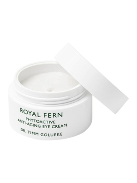 Phytoactive Anti-Aging Eye Cream 0.5 fl oz/15 ml