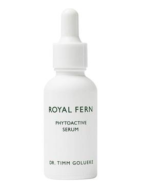 Phytoactive Serum 1 fl oz/30 ml