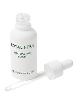 Phytoactive Serum