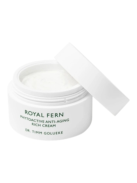 Phytoactive Rich Cream
