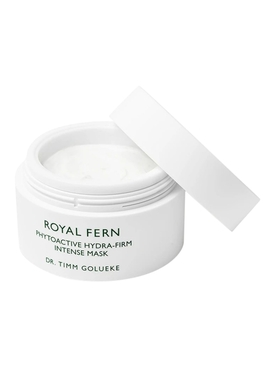 Hydra Firm Intense Mask, 50ml 1.7 fl oz/50 ml