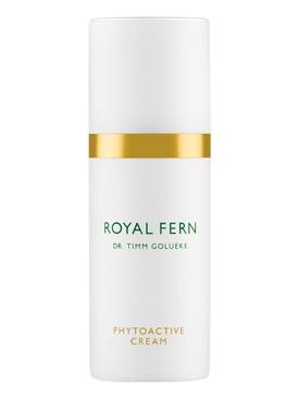 Phytoactive Cream, 30ml 1fl oz/30ml