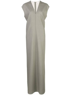 The Row - Leanna Maxi Dress - Maxi
