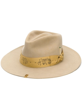 OCALA HAT