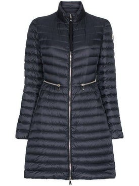 Moncler - Paded Coat - Jackets & Coats