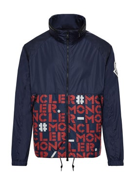Moncler Genius - Moncler 1952 Octagon Jacket - Men