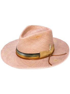 Nick Fouquet - Tamarind Hat - Men