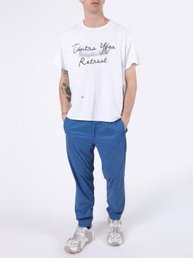 Niagara Falls Tantra Yoga Retreat T-Shirt