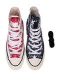 Converse - Chuck 70 Hi X Jw Anderson Sneakers - Men