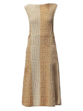 Dembe Dress