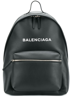 Everyday logo backpack