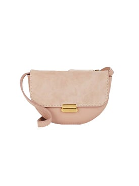 Wandler - Skin Anna Belt Bag - Women