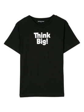 Kids Think Big! T-shirt